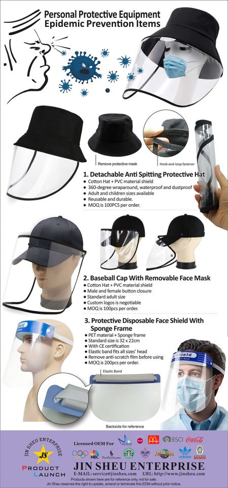 Personal Protective Equipment (PPE) - Personal Protective Equipment Nursing
