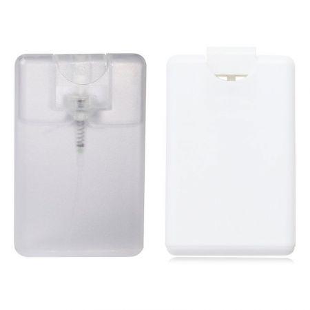 Disposable Pocket Spray - 20200609-t1128-Plastic-Spritzer-Bottle-2.jpg