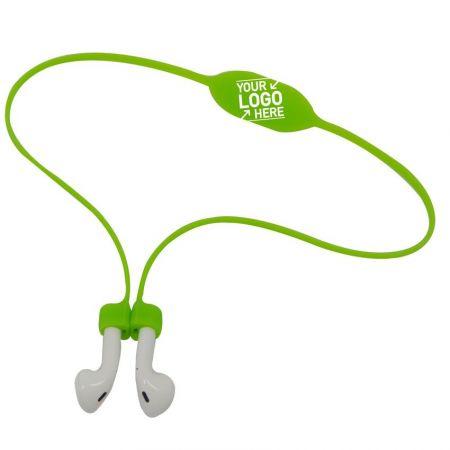 airpod neck strap