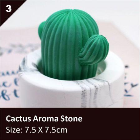 aroma stone diffuser