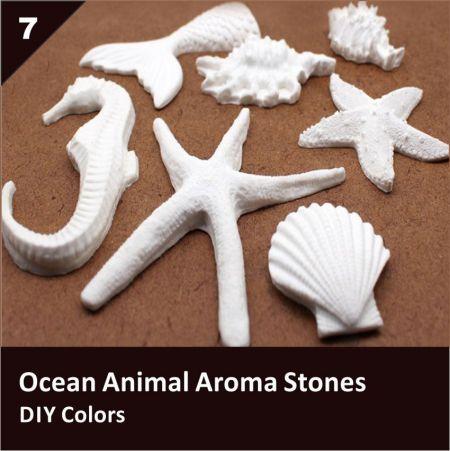 scent stones supplier