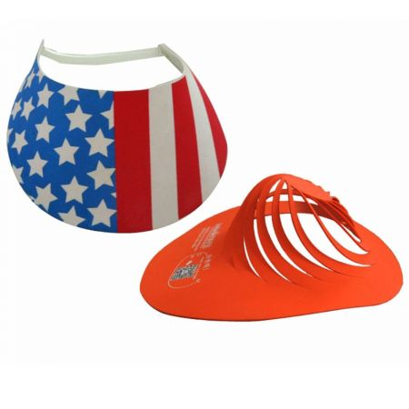 political campaign promotional items