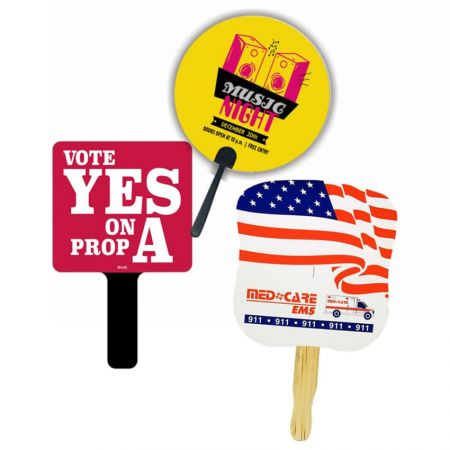election items