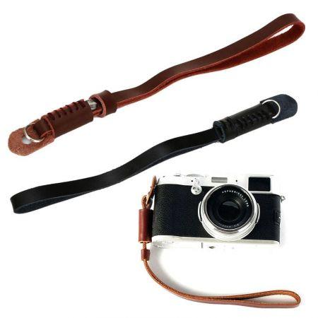 best camera wrist strap