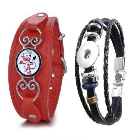 snap jewellery wholesale
