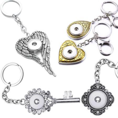 snap jewelry maker