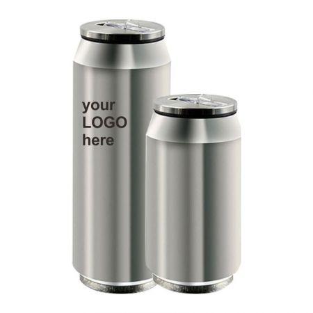 custom thermal water bottle wholesale