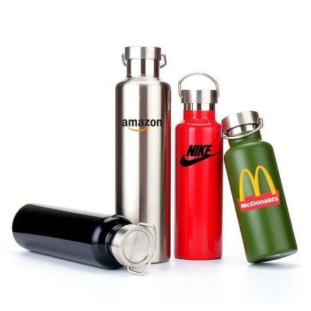 Insulated Drink Containers Supplier