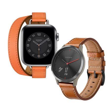 wrist watch straps maker