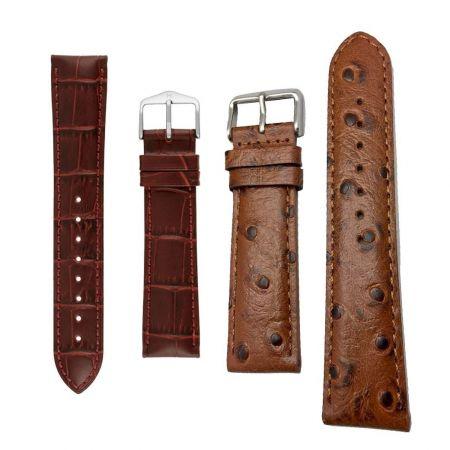 Customized watchband