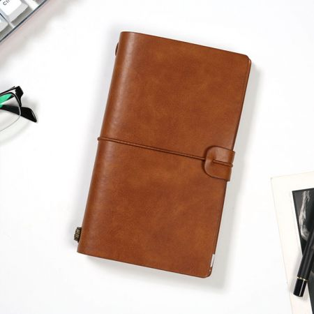 Leather Notebooks - leather notebook