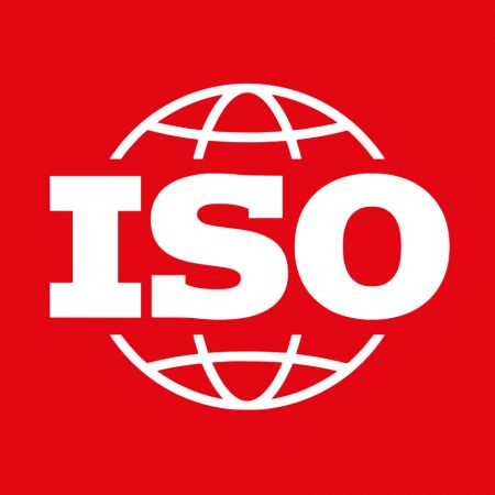 ISO14001 & ISO9001 Audit Report