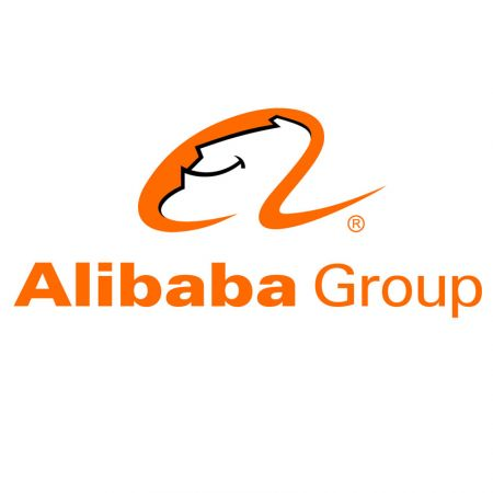 Alibaba GOLD PLUS Supplier Verified Assessment Report