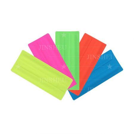 Multi-Color neoprene sleeve holder