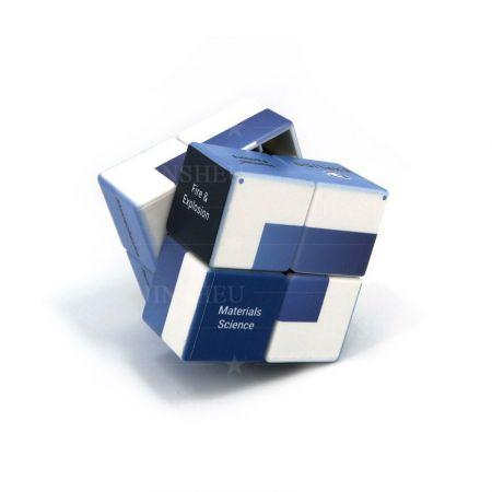 5cm magic cube