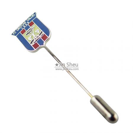 Metal Stick Pins - Metal Stick Pins