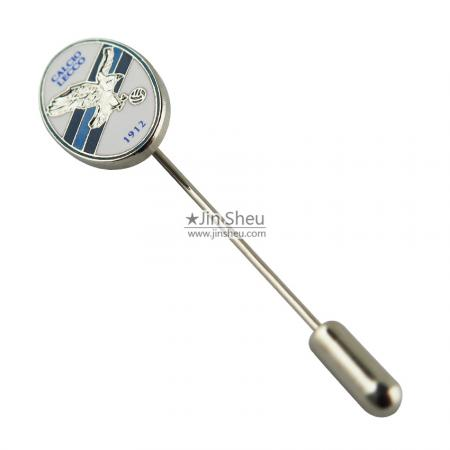 Custom Stick Pins - Custom Stick Pins