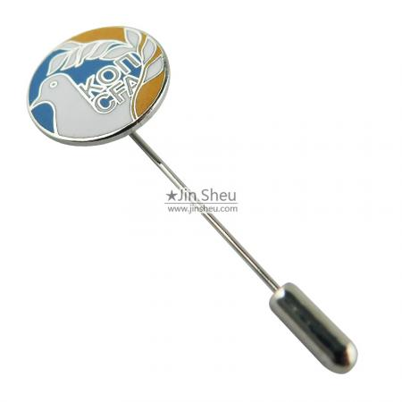 Tie Stick Pins