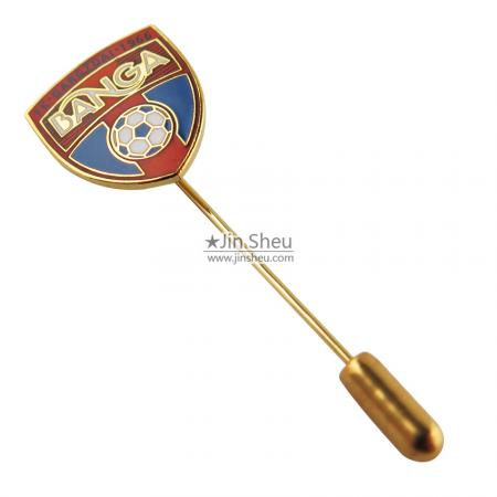 Stick Pins Jewelry