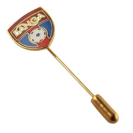 Stick Pins Jewelry - Stick Pins Jewelry