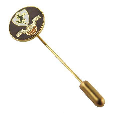 Souvenir Stick Pins - Souvenir Stick Pins