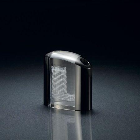 Art Deco Glass Awards