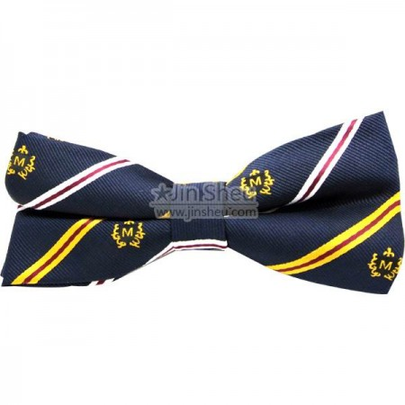 Bow Ties - Stylish Bow Tie