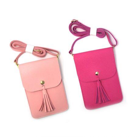 bulk cellphone purse wallet bags