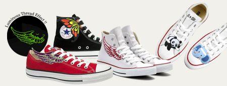 Decorazione scarpa alla moda. I charms personalizzati per le scarpe da ... 73d045a748b