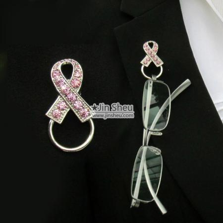 Magnetic Eyeglass Holders - Custom Eyeglass Holders