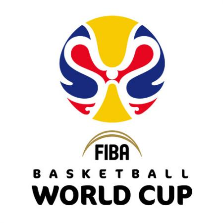 FIBA World Cup Sports Trading Pins - FIBA World Cup Sports Trading Pins