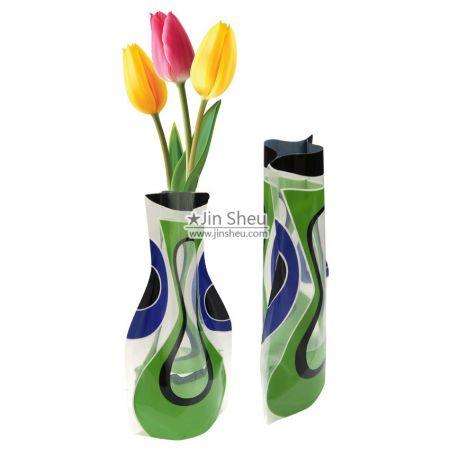 Unbreakable Flower Vases - Unbreakable Flower Vases