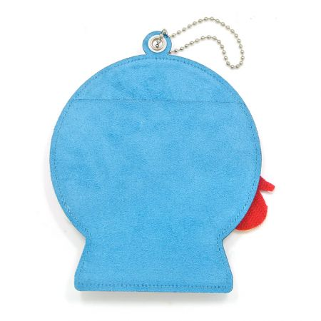 Special Embroider Velcro Decoration