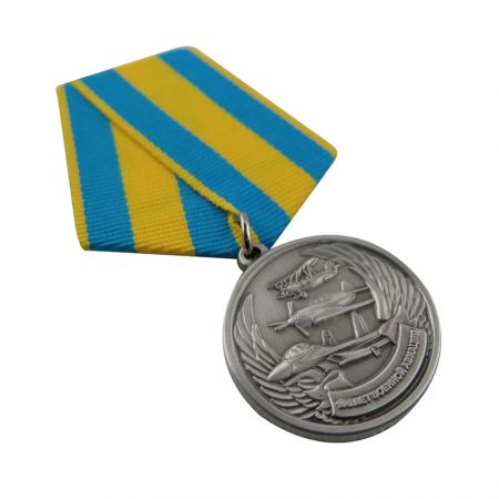 Custom Medallion Factory - Custom Medallion Factory