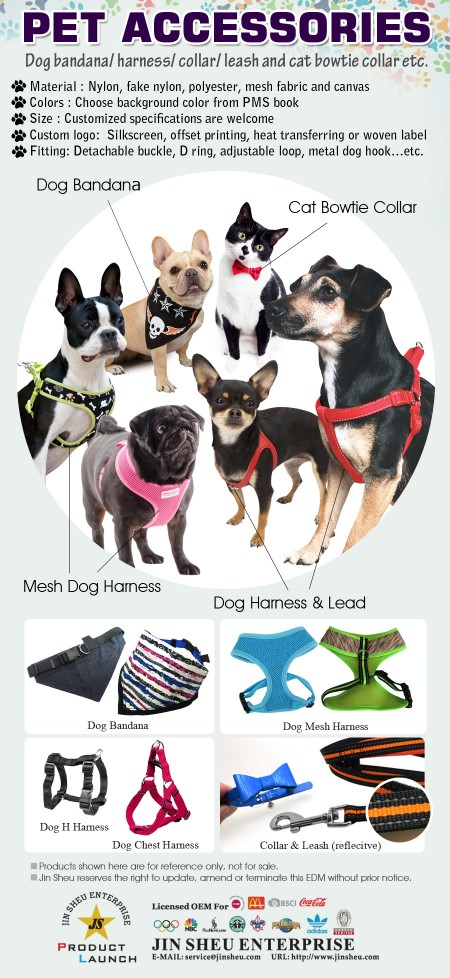 Pet Accessories - Wholesale Pet Accessories