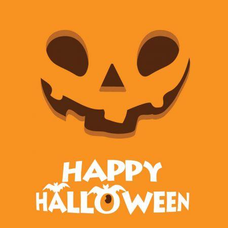 Halloween Products Proposal - Fun Halloween Ideas