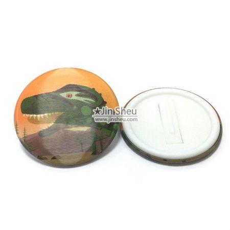 3D Lenticular Buttons - 3D Lenticular Buttons