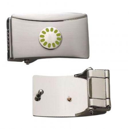Belt Buckles With Custom Logo - Cheap Custom Belt Buckles