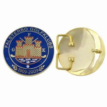 Customized Metal Belt Buckles - Customized Metal Belt Buckles