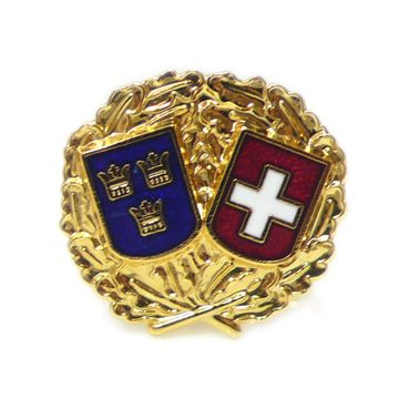 Royal Navy Cufflinks - Royal Navy Cufflinks
