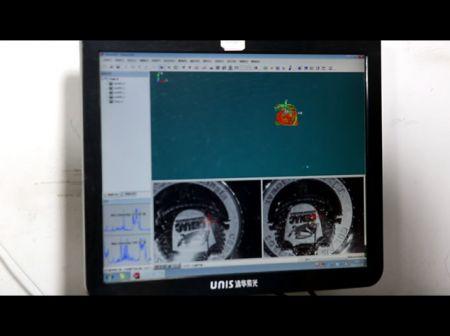 Scanning Equipment - artwork scanning equipment