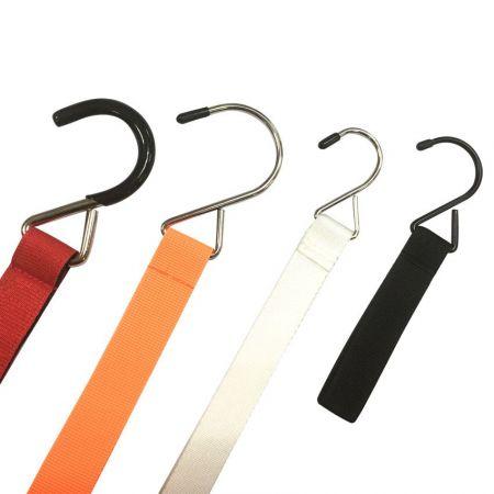 wholesale hygienic hooks strap