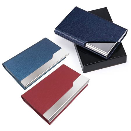 Business Name Card Holders - Name Card Holders