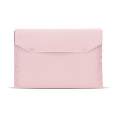 custom PU leather bags