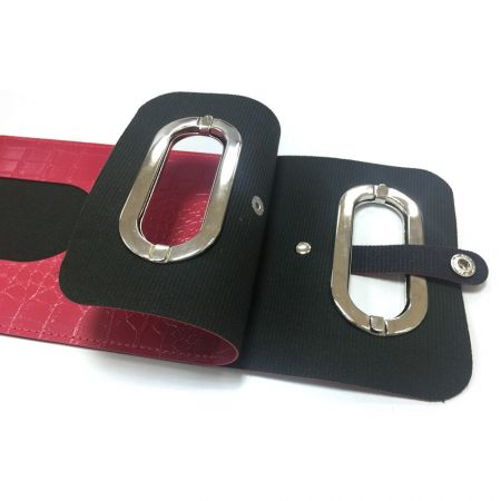 bulk promotional leather wine tote bags