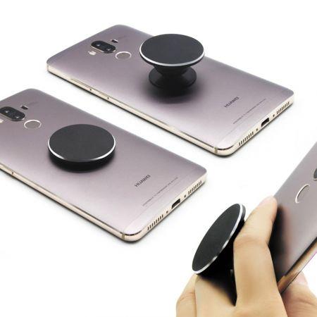 Popsockets Mobile Phone Grip - Popsockets Mobile Phone Grip