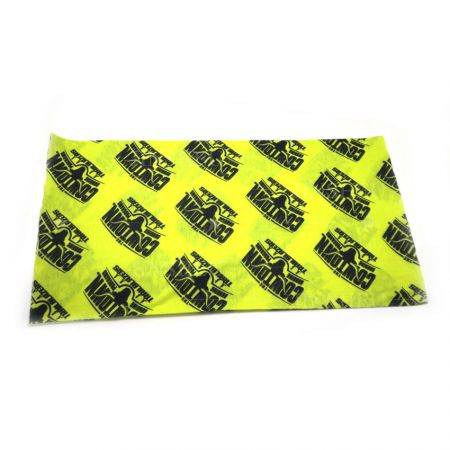bulk multifunctional seamless bandanas