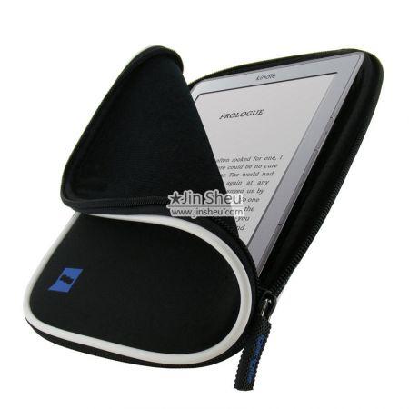 Neoprene Tablet Sleeves - Promotional Neoprene Tablet Sleeves