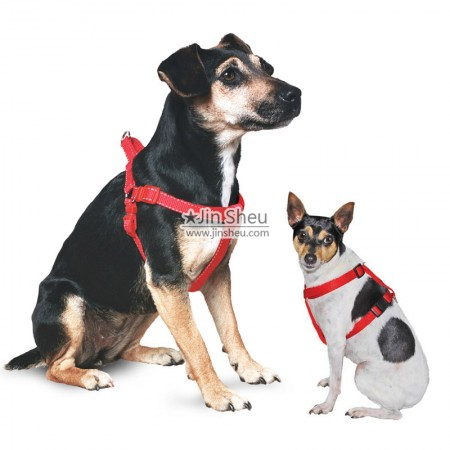 Dog Chest Harness - Dog Chest Harness
