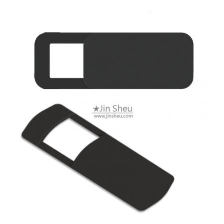 Promotional Webcam Covers - Promotional Webcam Covers